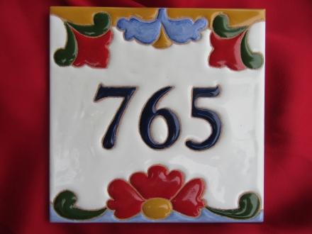 mayolica-placa-direccion-casa-pintura-ceramica-seminario-grafito