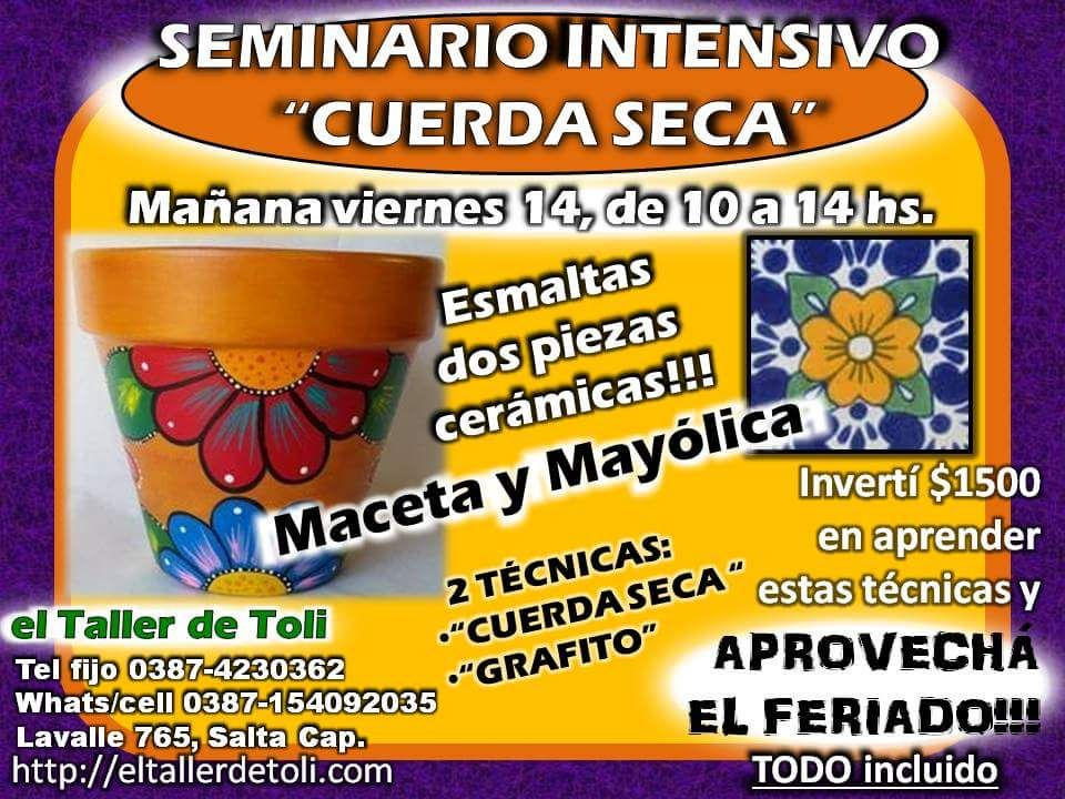seminario_cuerda_seca_salta